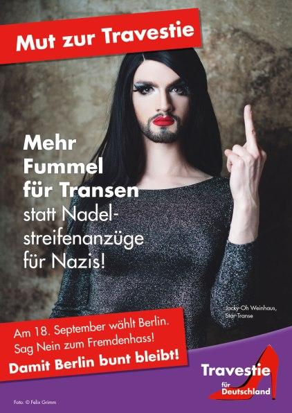 travestie_fuer_deutschland_fummel