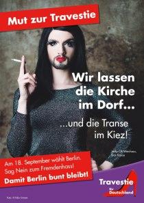 TfD_Plakat_Kirche_Dorf_Transe_kiez