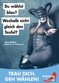 AnnaBolika_TfD2