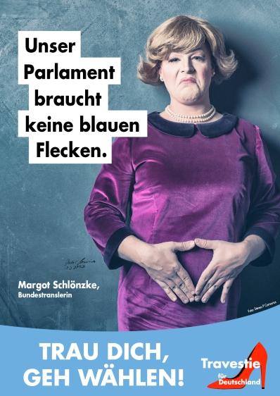 MargotSchloenzke_TfD2