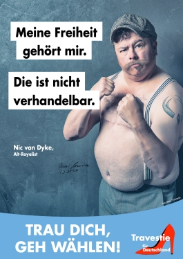 NicVanDyke_TfD2