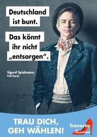 SigurdSpielmann_TfD2